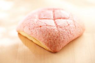 パンの写真素材 [FYI03057051]