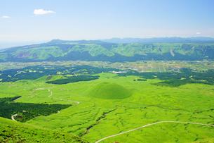 米塚の写真素材 [FYI03058299]