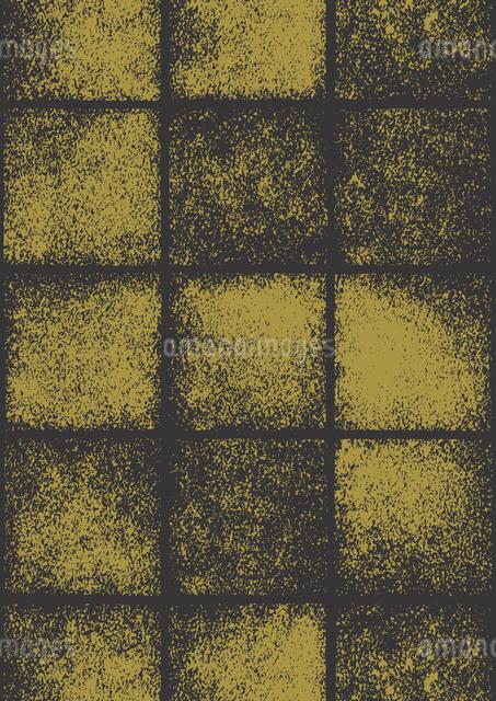 金箔のイラスト素材 [FYI03061688]