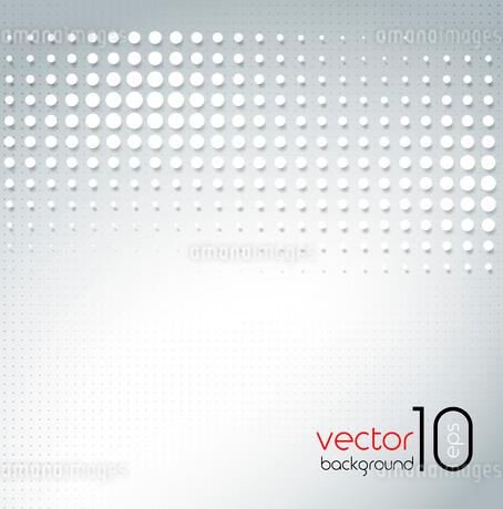 Vector illustration Modern Design Circle template. EPS 10のイラスト素材 [FYI03065552]