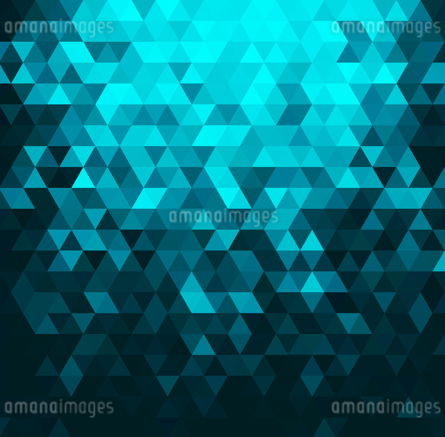 Abstract colorful vector backgroundのイラスト素材 [FYI03066612]