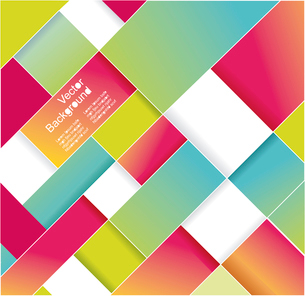 Print, Poster Design Template. Book cover. Background design. Graphics. Lay out. Content page.のイラスト素材 [FYI03068902]
