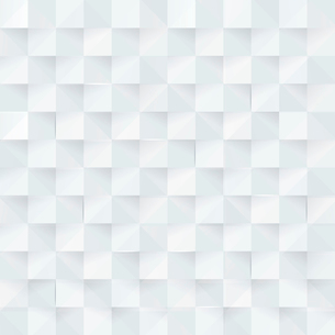 Abstract polygonal background. Squares background for your design.のイラスト素材 [FYI03069245]