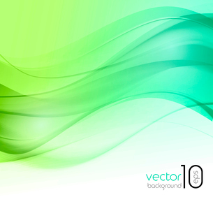 Abstract colorful template vector background. Brochure designのイラスト素材 [FYI03069338]