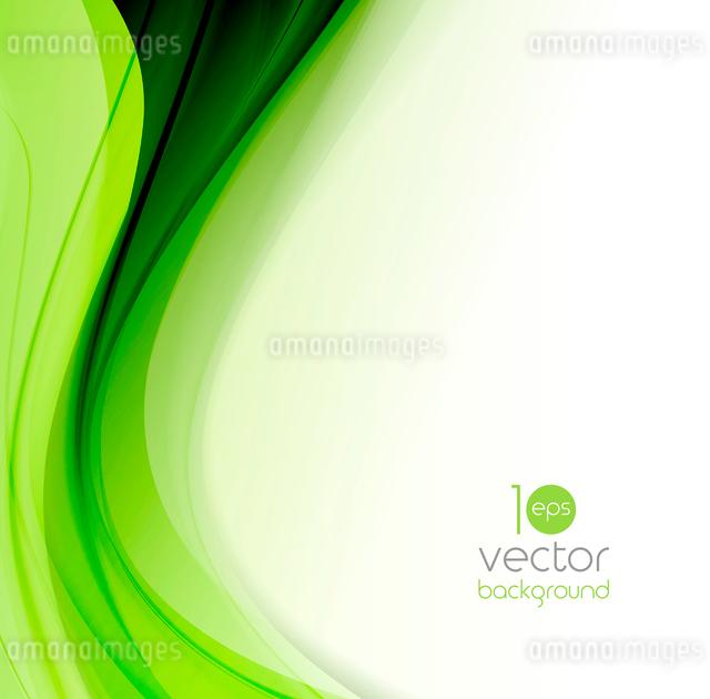 Abstract colorful template vector background. Brochure designのイラスト素材 [FYI03069376]
