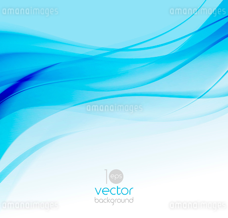 Abstract colorful template vector background. Brochure designのイラスト素材 [FYI03070812]