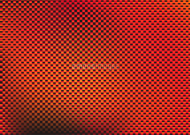 abstract techno background  ;                 composition of  rectangles - great for backgrounds, orのイラスト素材 [FYI03071264]