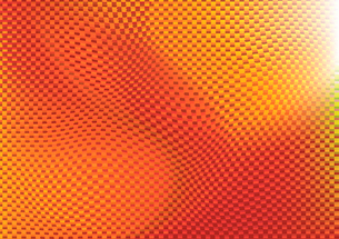 abstract techno background ;                  composition of rectangles and curved lines--great forのイラスト素材 [FYI03071584]