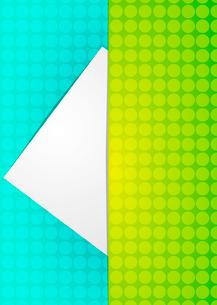 Envelop vectorのイラスト素材 [FYI03073661]