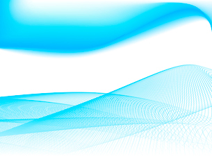 abstract background, vector, mesh gradient,  place for textのイラスト素材 [FYI03074785]