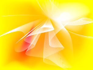 abstract background, vector, mesh gradient,  place for textのイラスト素材 [FYI03074793]