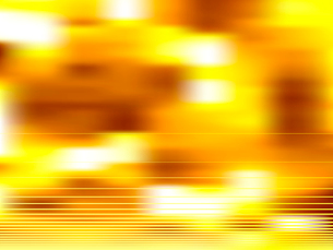 abstract background, vector include mesh gradientのイラスト素材 [FYI03074987]