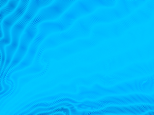 abstract background, vector  without gradient, folded effectのイラスト素材 [FYI03075161]