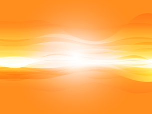 abstract background, vector, EPS 10 with transparencyのイラスト素材 [FYI03075293]