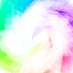 abstract background, vector, EPS 10 with transparencyのイラスト素材 [FYI03075322]