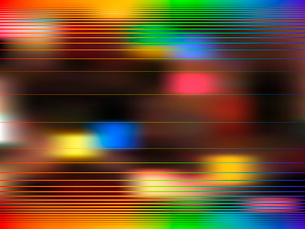 vector abstract background, include mesh gradientのイラスト素材 [FYI03075341]