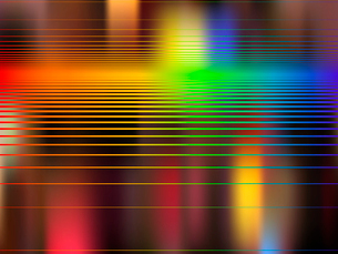 vector abstract background, include mesh gradientのイラスト素材 [FYI03075344]