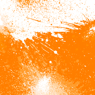 abstract  grunge background, vector  without gradientのイラスト素材 [FYI03075349]