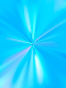 vector motion blur, include mesh gradientのイラスト素材 [FYI03075354]
