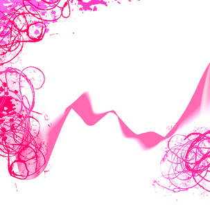 abstract  grunge  background, vector  without gradientのイラスト素材 [FYI03075361]