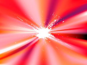 vector motion blur, include mesh gradientのイラスト素材 [FYI03075365]