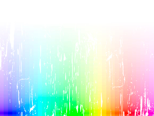 abstract grunge background, vector blur effectのイラスト素材 [FYI03075425]