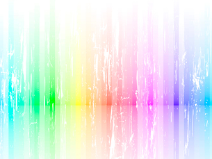 abstract grunge background, vector blur effectのイラスト素材 [FYI03075426]