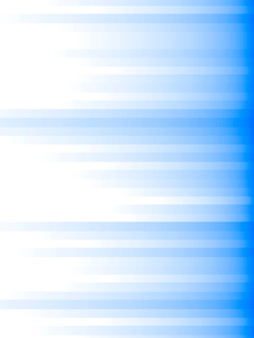 winter abstract background, vector blur effectのイラスト素材 [FYI03075427]