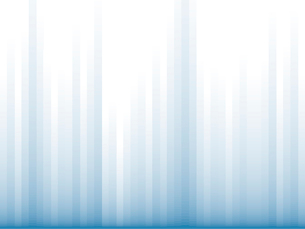abstract background, vector blur effectのイラスト素材 [FYI03075432]