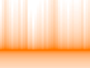 abstract background, vector blur effectのイラスト素材 [FYI03075434]