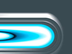 abstract background, vector blur effectのイラスト素材 [FYI03075437]