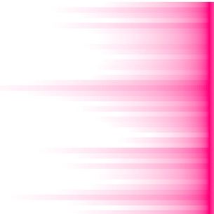 abstract background, vector blur effectのイラスト素材 [FYI03075438]
