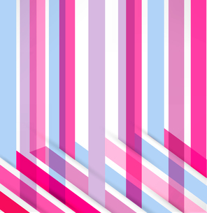 Abstract web design backgroundのイラスト素材 [FYI03080375]