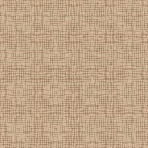 Seamless beige fabric textureのイラスト素材 [FYI03083125]