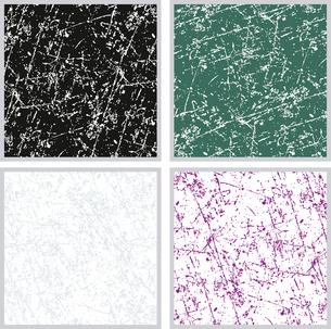 Grunge texture backgroundのイラスト素材 [FYI03087204]