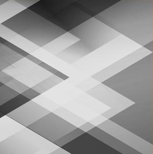 Dark gray elegant business background.  EPS 10のイラスト素材 [FYI03089346]