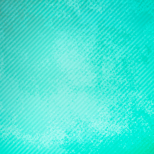 Designed grunge turquoise paper texture, background EPS 10のイラスト素材 [FYI03089361]