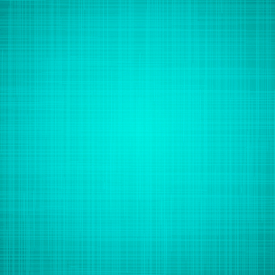 Designed grunge turquoise paper texture, background EPS 10のイラスト素材 [FYI03089363]