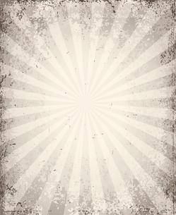 Vector illustration Vintage grunge texture paper  backgroundのイラスト素材 [FYI03089476]