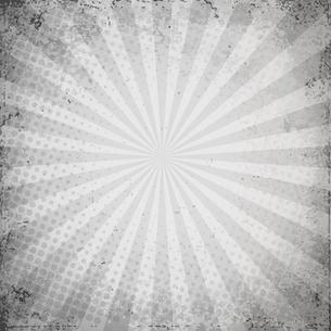 Vector illustration Vintage grunge texture paper  backgroundのイラスト素材 [FYI03089498]