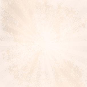 Vector illustration Vintage grunge texture paper  backgroundのイラスト素材 [FYI03089508]