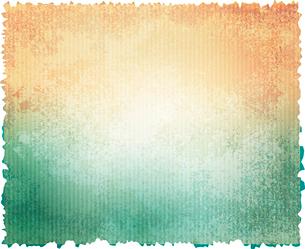 Vector illustration Vintage grunge texture paper  backgroundのイラスト素材 [FYI03089516]