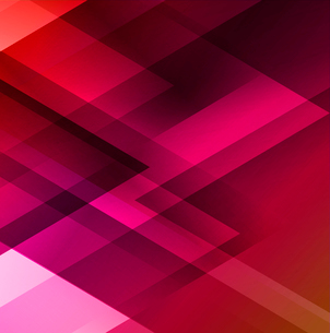 Abstract triangle vector background for Your Textのイラスト素材 [FYI03089593]