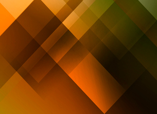 Abstract triangle vector background for Your Textのイラスト素材 [FYI03089647]