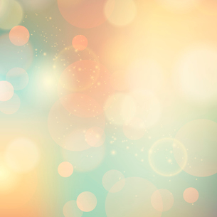 Vector illustration of soft colored abstract backgroundのイラスト素材 [FYI03089726]