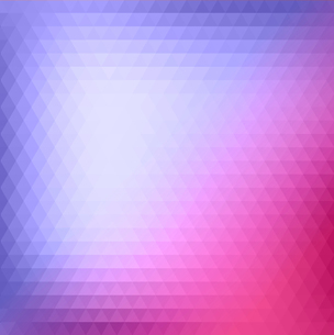 Abstract Triangle Background, Vector Illustration. EPS 10のイラスト素材 [FYI03089750]