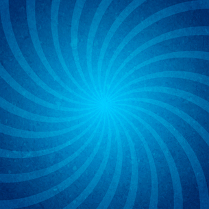 Abstarct starburst spiral background poster vector illustrationのイラスト素材 [FYI03090589]