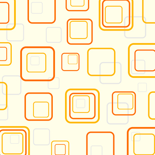 Abstract structure3. Abstract structure for design. A vector illustrationのイラスト素材 [FYI03092828]