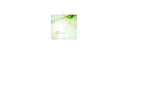 Green blur abstract vector backgroundのイラスト素材 [FYI03097203]