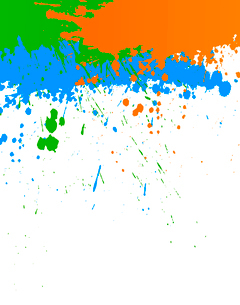 Abstract colorful background. This is file of EPS10 format.のイラスト素材 [FYI03100613]